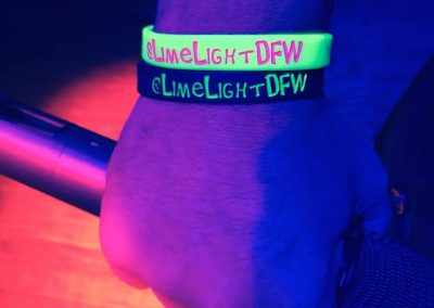 Limelight_wrstbands