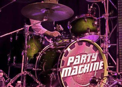 pmb-drumset