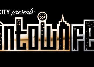 DTF_logo_newidea