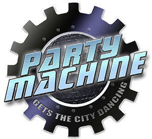 Nav-Menu-Logo-Party-Machine-PM-300x275px