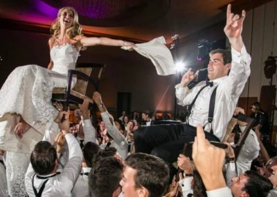 DTF_wedding01