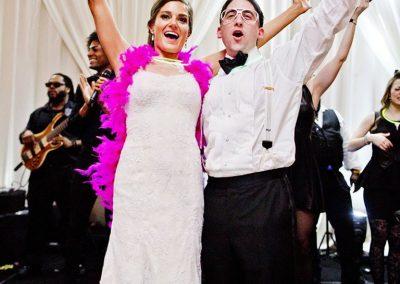 DTF_wedding03