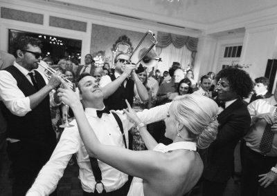 DTF_wedding05