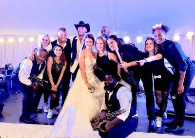 DTF_wedding08
